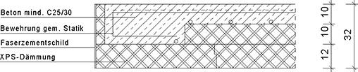 ged mmte bodenplatte liefer und leistungsbeschreibung. Black Bedroom Furniture Sets. Home Design Ideas